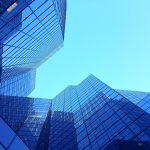 payroll_buildings