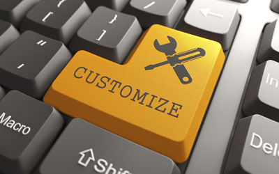 payroll_customize