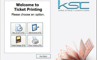 ticket_printing