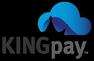 Payroll Software Australia, Payroll Solutions | King Street Computers